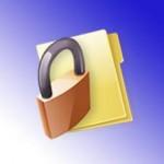 Sicurezza Informatica Lucchetto