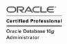 Le Tecnologie - ORACLE certifled professional