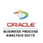 Le Tecnologie - ORACLE_business_process
