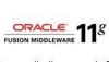 Le Tecnologie - ORACLE fusion middleware