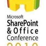 Le Tecnologie - SharePoint&Office2010