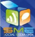Le Tecnologie - SOCIAL MEDIA