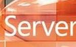 Le Tecnologie - SQL_server_2008