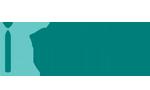 fondimpresa-logo